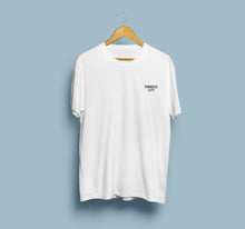 Load image into Gallery viewer, Paradise Silhouette  T-Shirt