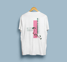 Load image into Gallery viewer, Pink Paradise T-Shirt