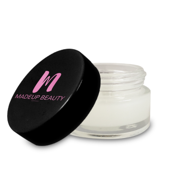 Vanilla Lip Conditioner