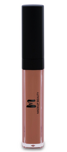 Madeup Beauty Liquid Lipstick