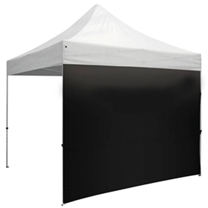 Custom Printed Canopy Tent Walls - 314display