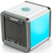 Portable Air Conditioner Swamp Cooler Evaporative Air Cooler