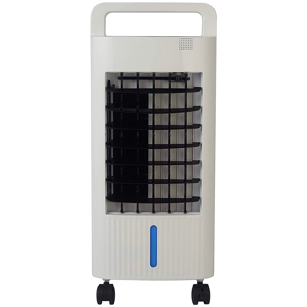 Portable Air Conditioner Stand Up AC Unit