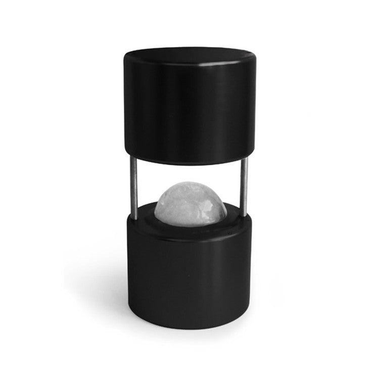 Ice Ball Press