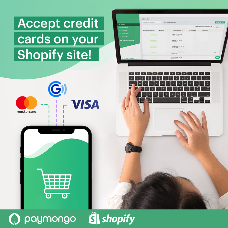 PayMongo: Easy payment platform made for everyone