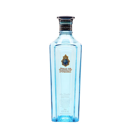 BOMBAY SAPPHIRE STAR OF BOMBAY GIN