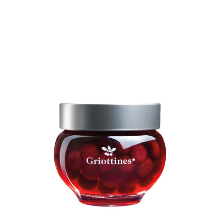 GRIOTTINES ORIGINAL COFFRET (350 ML.)