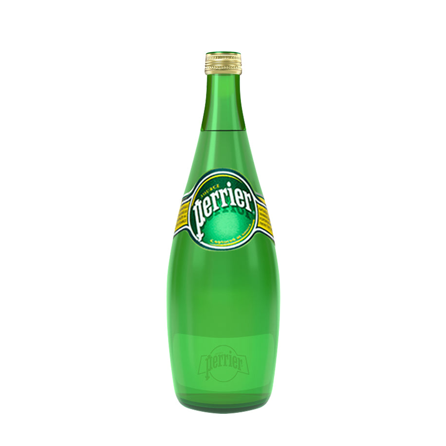 PERRIER ORIGINAL (12x750 ML.)