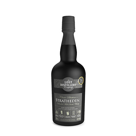 LOST DISTILLERY STRATHEDEN CLASSIC