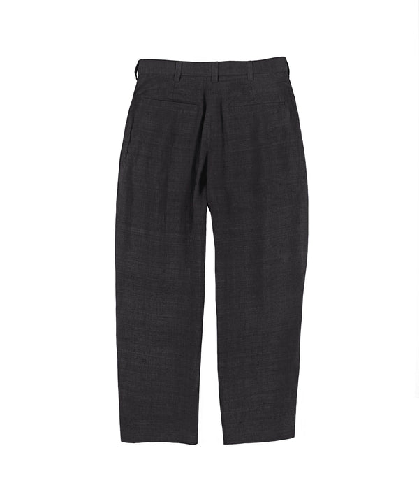 Miranda Pleated Pant