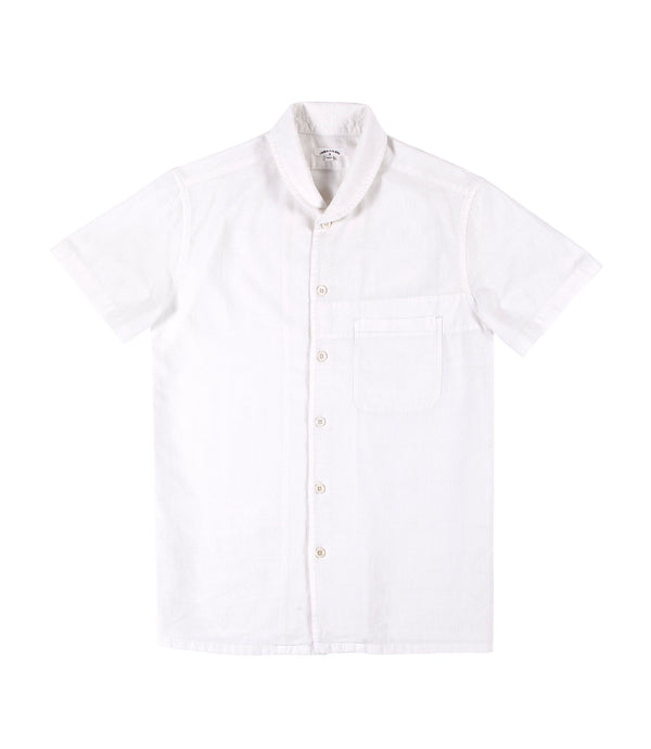 Havana Shirt Natural