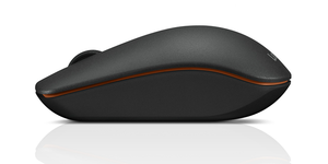 Lenovo Wireless Mouse