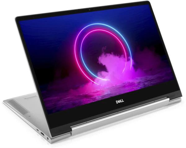 Dell Inspiron 7391- 2-IN-1 Core™ i7-10510U + עט