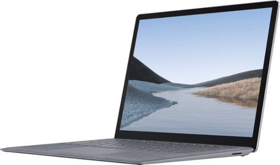 Microsoft Surface Laptop 3 AMD Ryzen™ 7