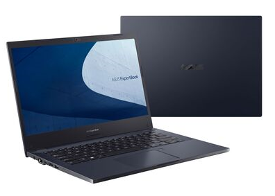 ASUS ExpertBook P2451FA - i5-10210U Processor 6M Cache, up to 4.20GHz - 256 ssd- 8gb