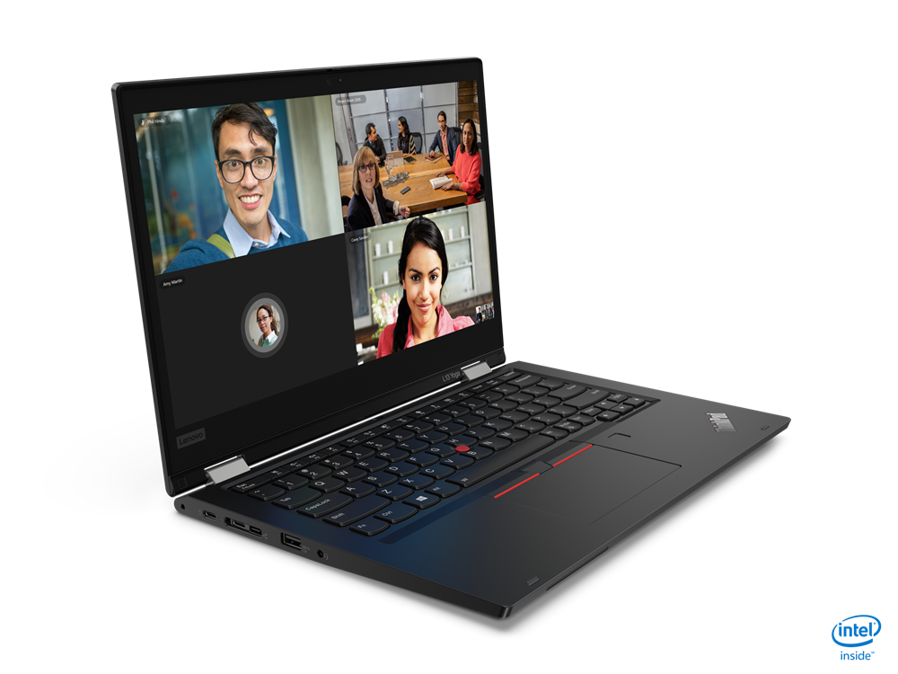 Lenovo ThinkPad L13 YOGA Core™ i7-10510U