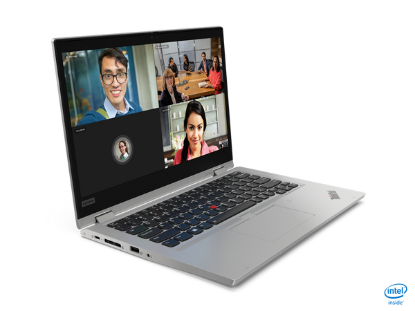 Lenovo Thinkpad L13 Core™ i5-10210U