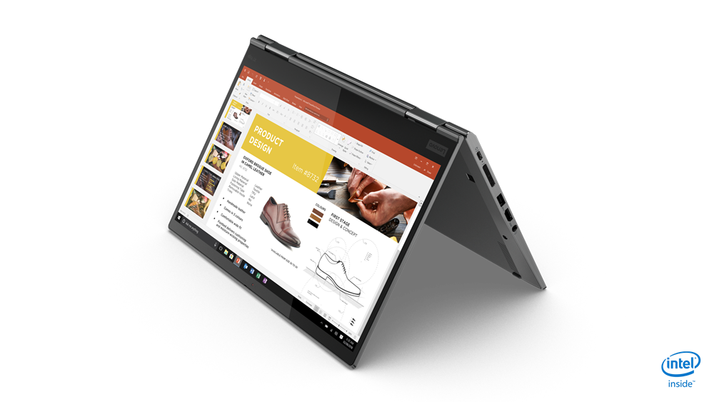 Lenovo ThinkPad X1 Yoga Core™ i5-8365U