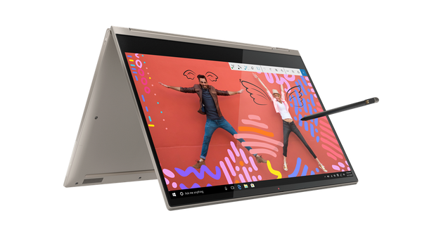 Lenovo YOGA C930-13IKB 2-IN-1 Core™ i5-8250U