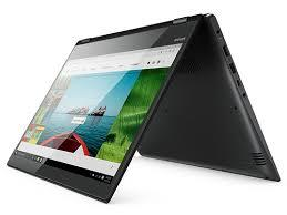 "Lenovo FLEX-15IWL 2-IN-1 Core™ i7-8565U 1.8GHz 512GB SSD 8GB 15.6"" (1920x1080) TOUCHSCREEN BT WIN10 Webcam NVIDIA® MX230 2048MB ONYX BLACK Backlit Keyboard FP Reader"