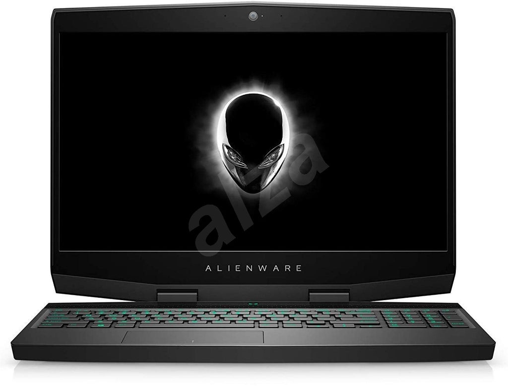 Dell Alienware M15-7593BLK GAMING Core™ i7-10750H