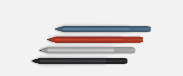 Microsoft Surface Pen עט לסרפייס
