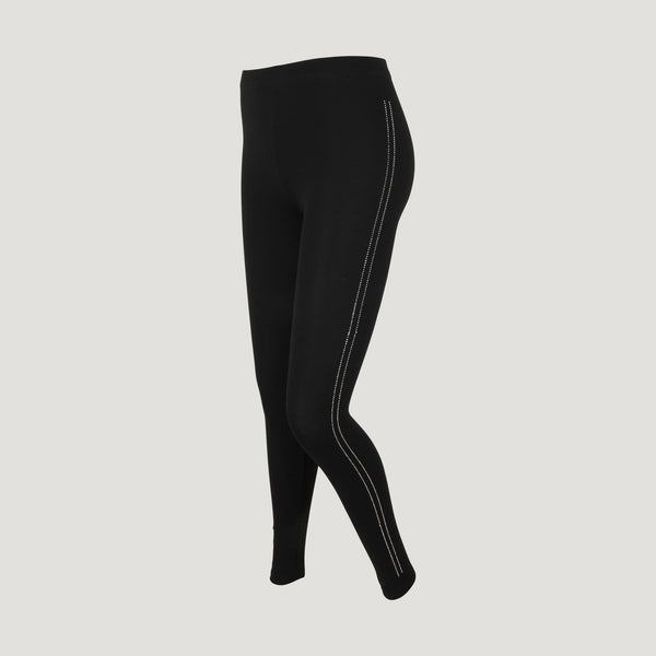 Side Lines Leggings