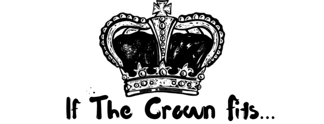 if-the-crown-fits