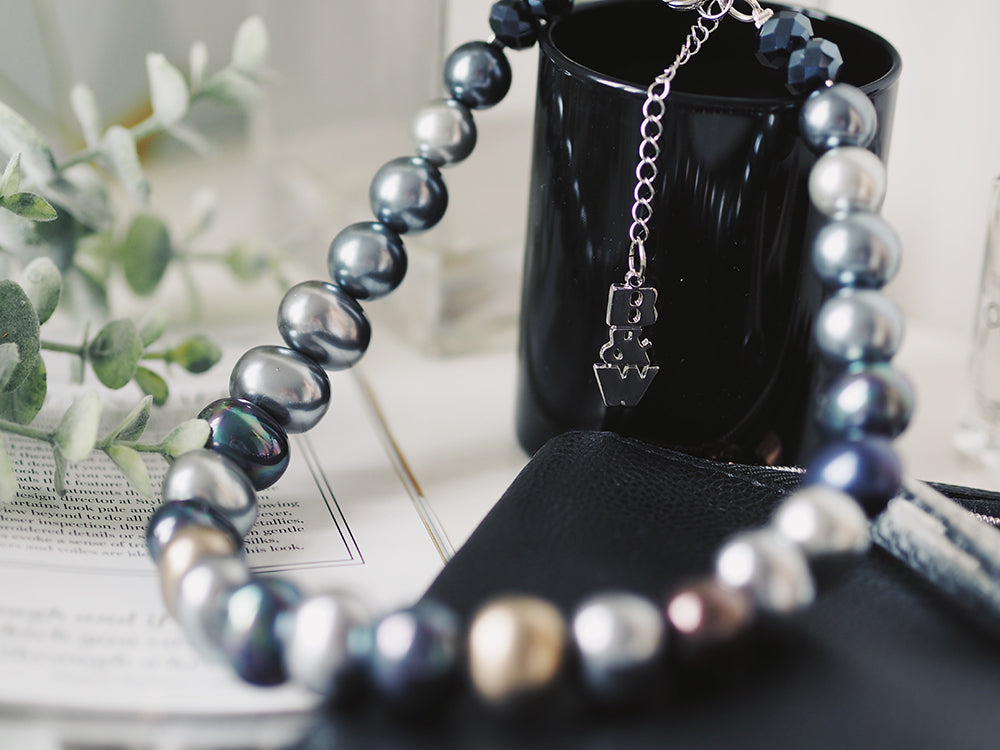 Mother's Day Pearl Necklace | Butler & Wilson