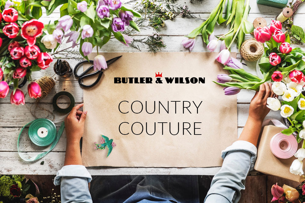 country-couture