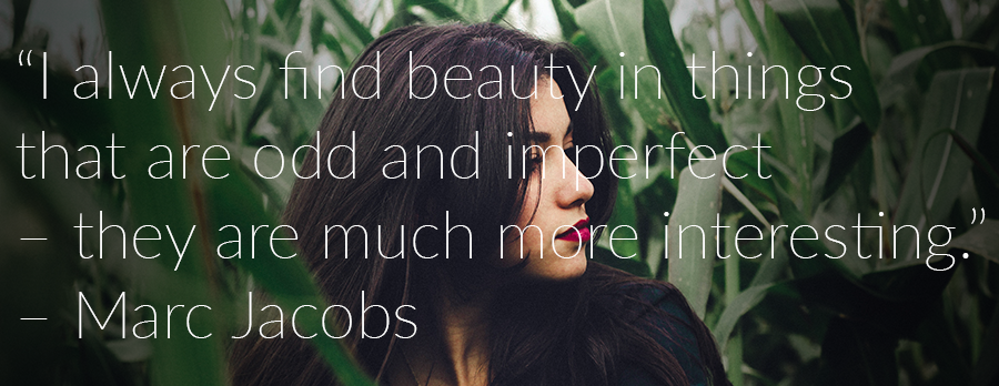 imperfections-are-beauty