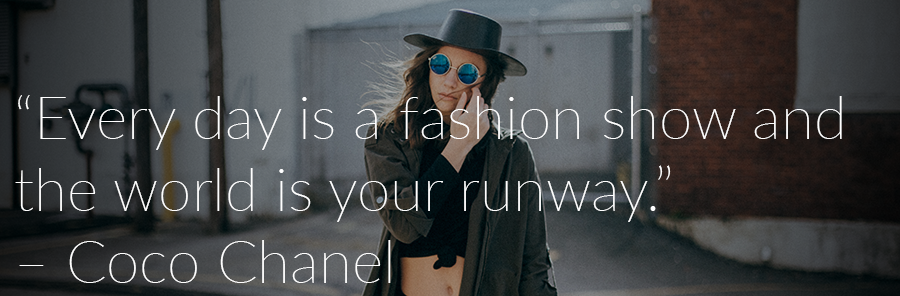 the-world-is-your-runway