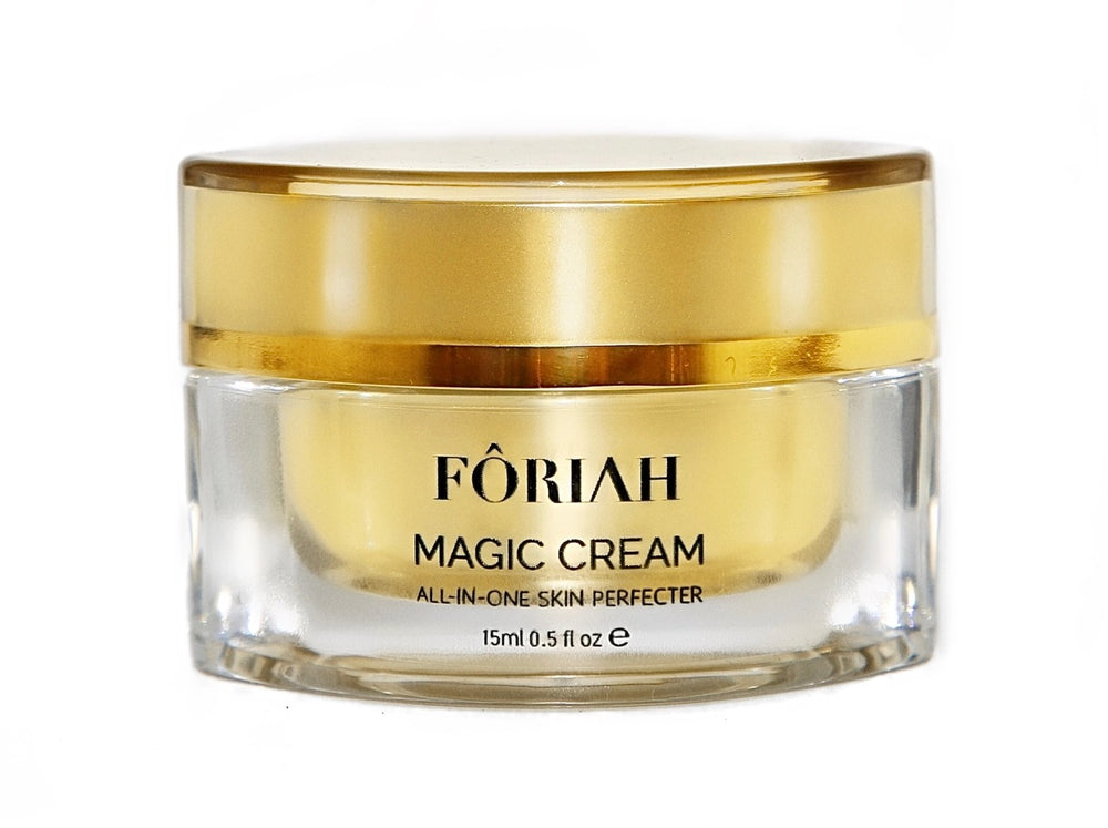 MAGIC CREAM - 15ML