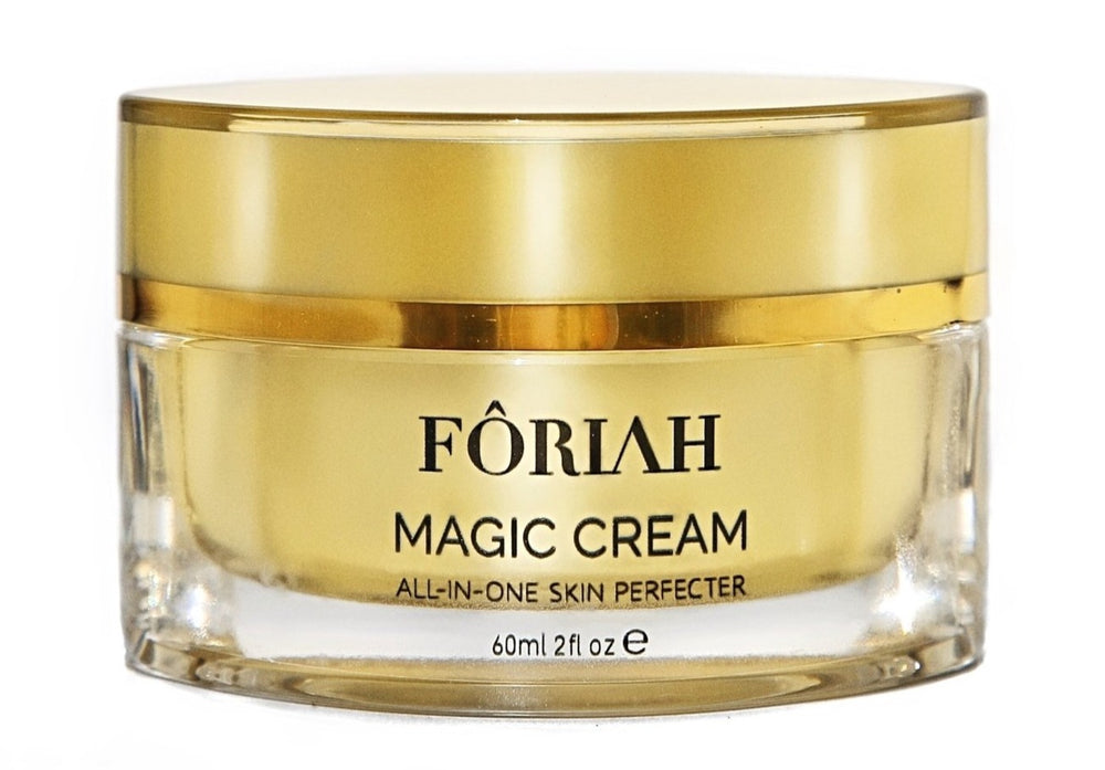 MAGIC CREAM - 60ML