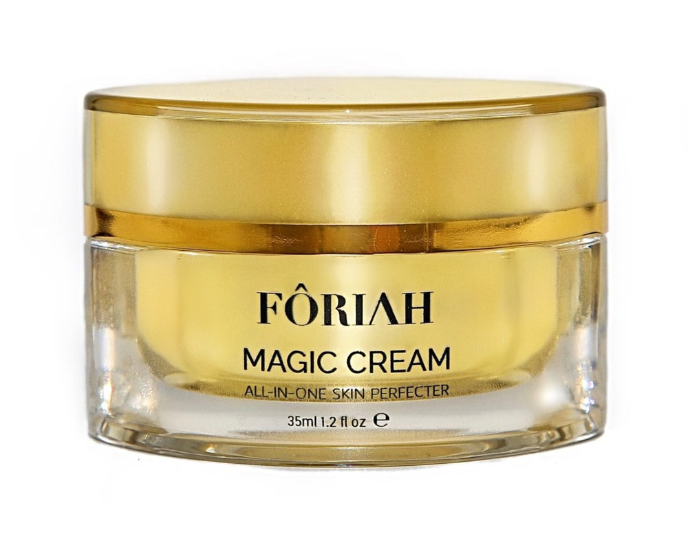 MAGIC CREAM - 35ML