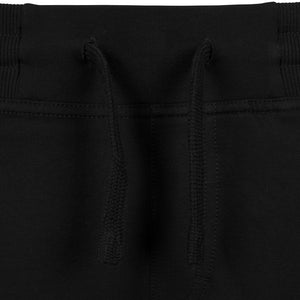 "Shorts aus Terry ""Smolik"""