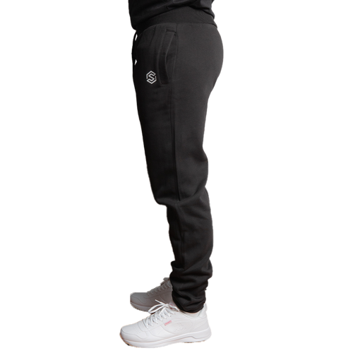 Heavy Cotton Jogger