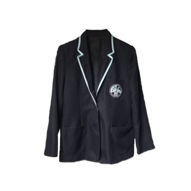 Hove Park Girls Blazer