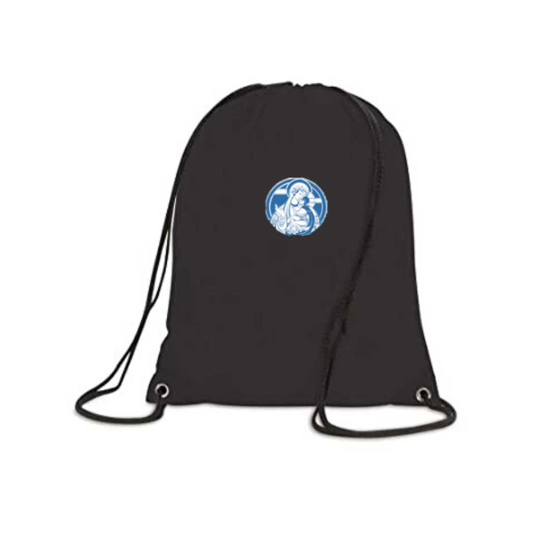 St. Mary's PE Bag