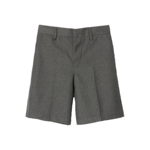 Windlesham  Shorts