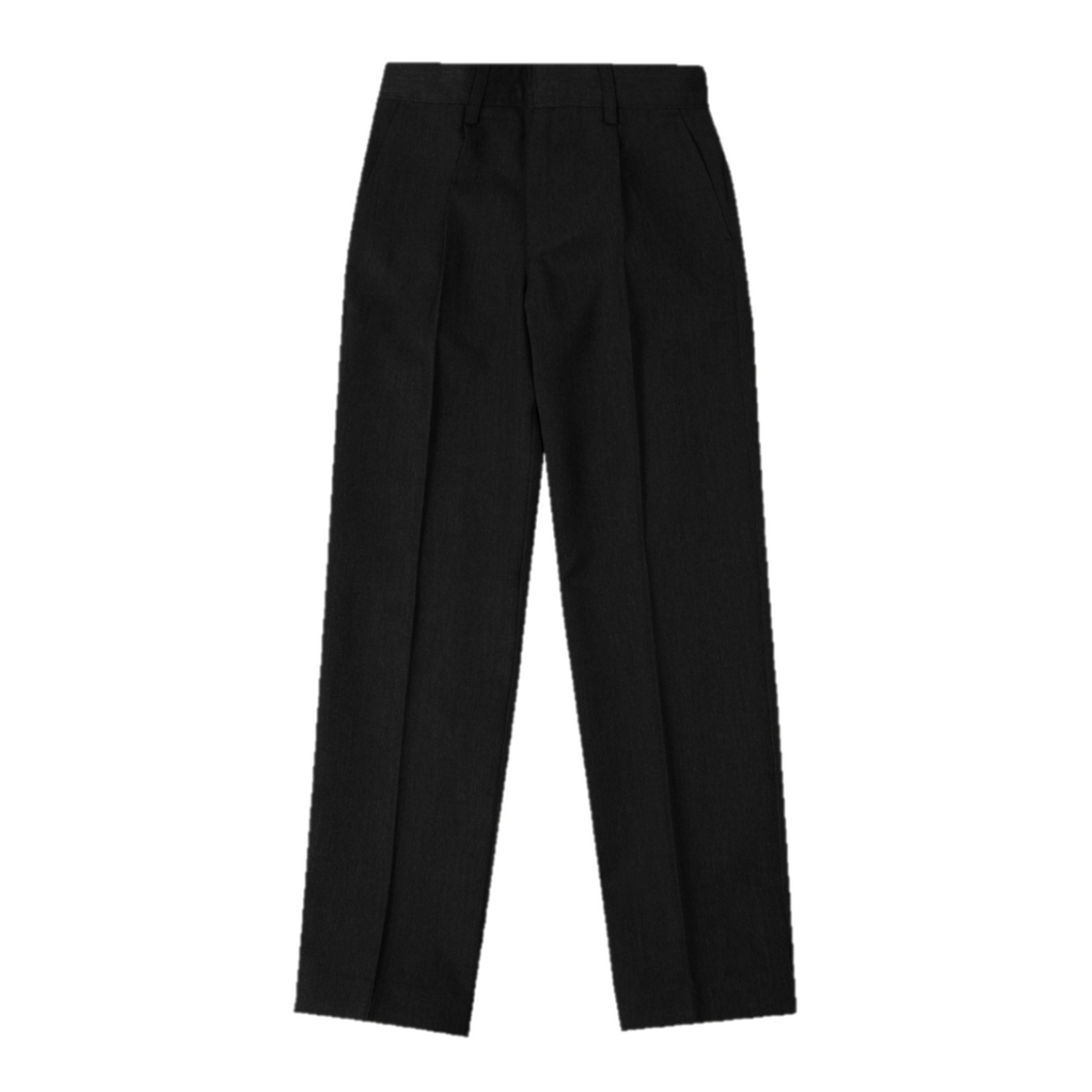 Black Trousers (Ages)