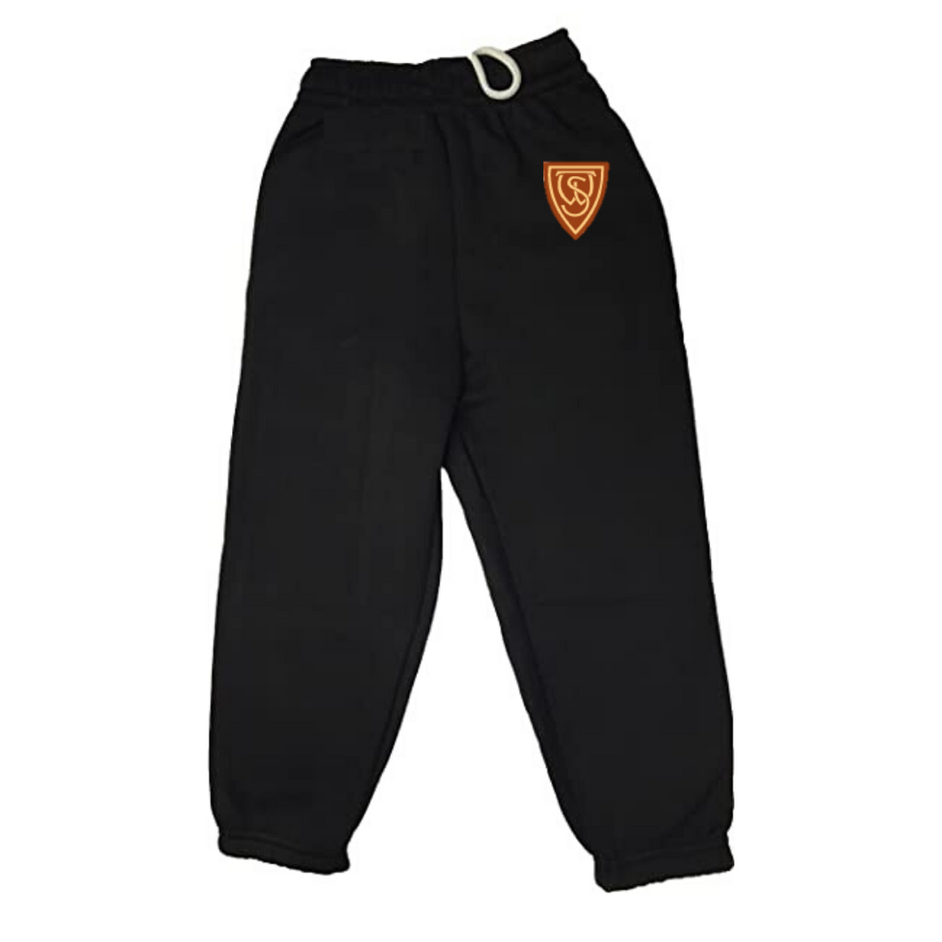 Windlesham Track Pants