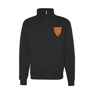 Windlesham Track Top