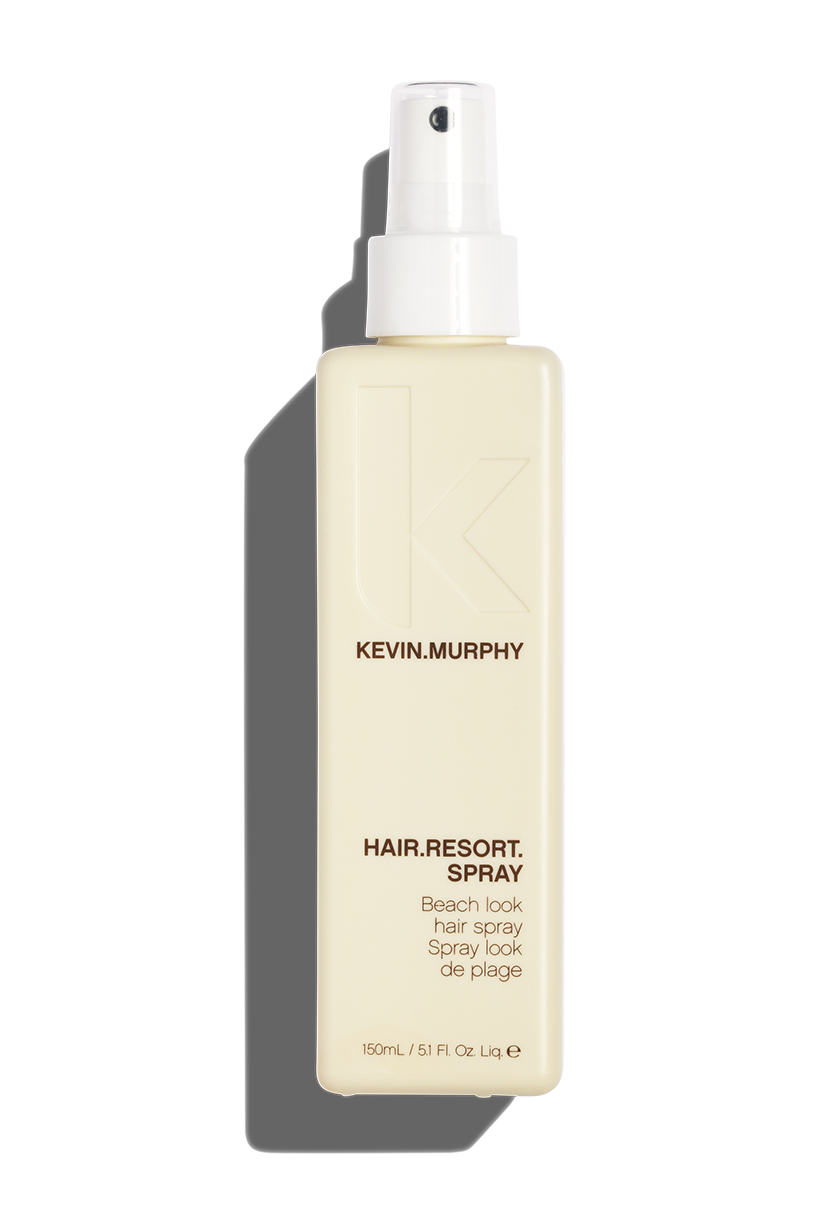 Hair Resort Spray - The Perfect Products