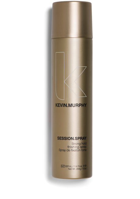 Session Spray - The Perfect Products