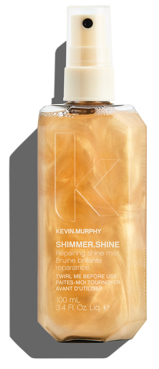 Shimmer Shine - The Perfect Products