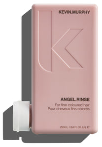 Angel Rinse - The Perfect Products