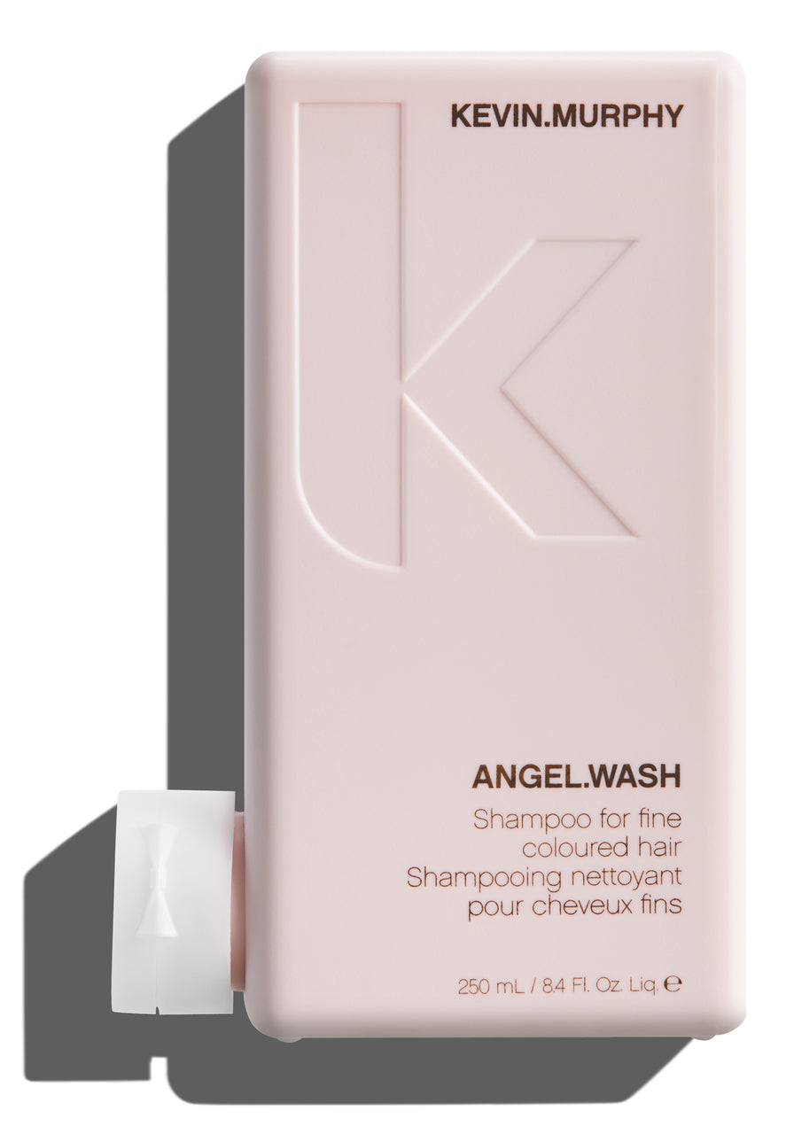 Angel Wash - The Perfect Products