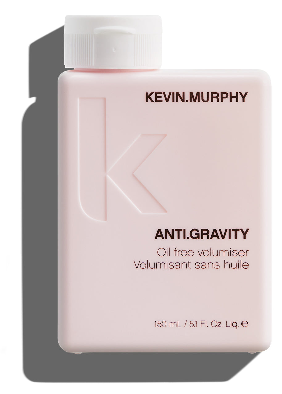 Anti Gravity - The Perfect Products