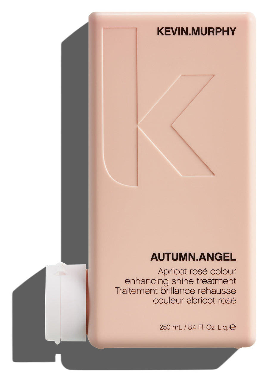 Autumn Angel - The Perfect Products